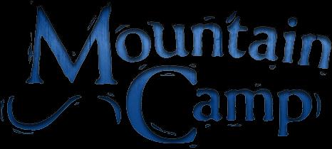 Mountain Camp