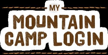 My Mountain Camp Login