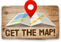 mountain-camp-map-icon