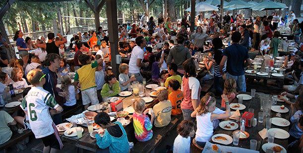mountain-camp-food-2