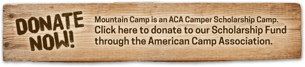 mountain-camp-scholarship-donate