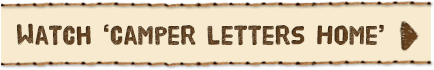 watch-camper-letters-home